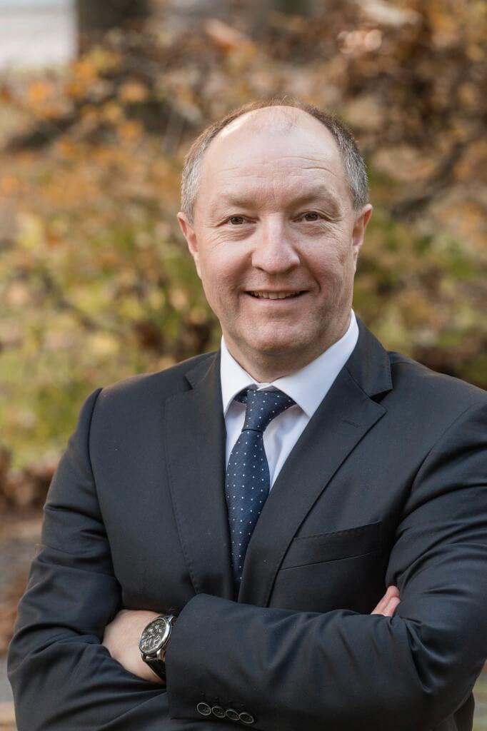 PK Merlion, Gründung Notariat Wallisellen am 03.11.2014